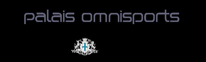 Palais Omnisports Marseille Grand-Est